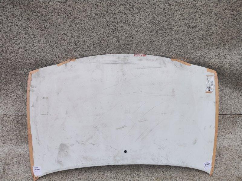 Капот Daihatsu Terios Kid J111G 2001
