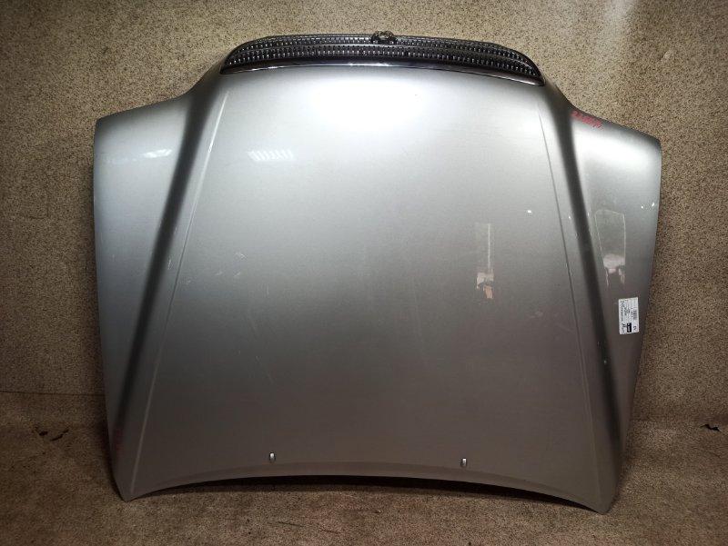 Капот Toyota Crown GS171 2002