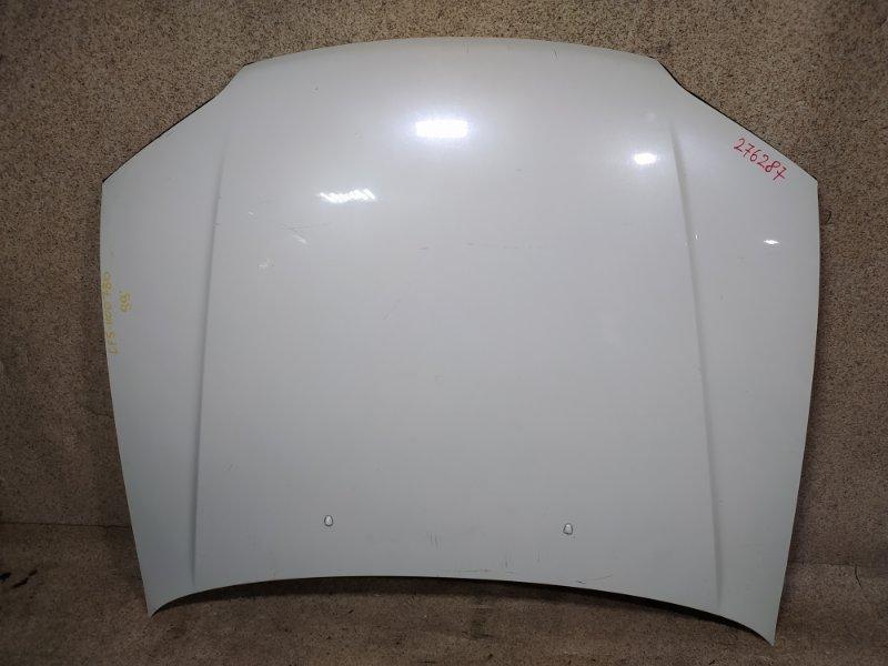 Капот Honda Torneo CF5 1999