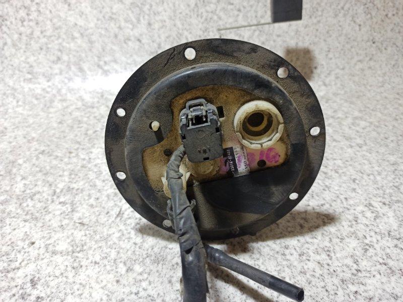 Топливный насос Daihatsu Terios Kid J131G EF