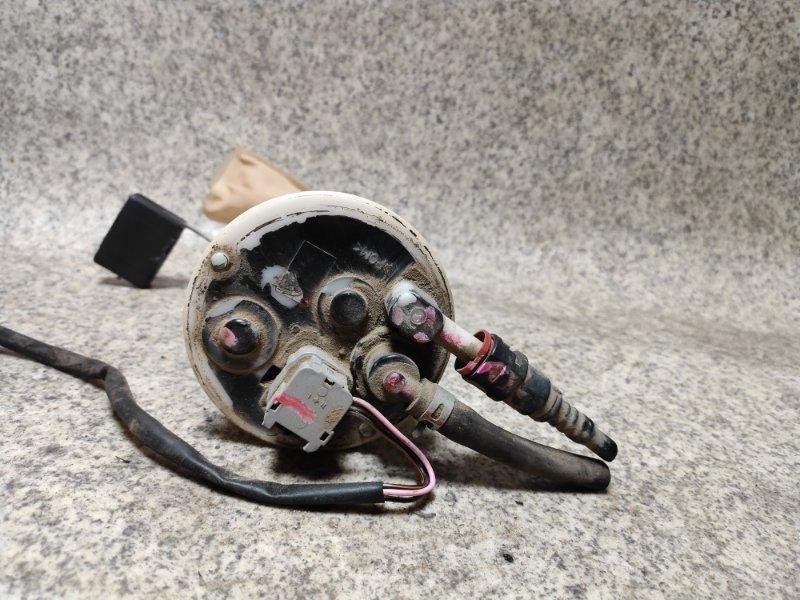 Топливный насос Suzuki Lapin HE21S