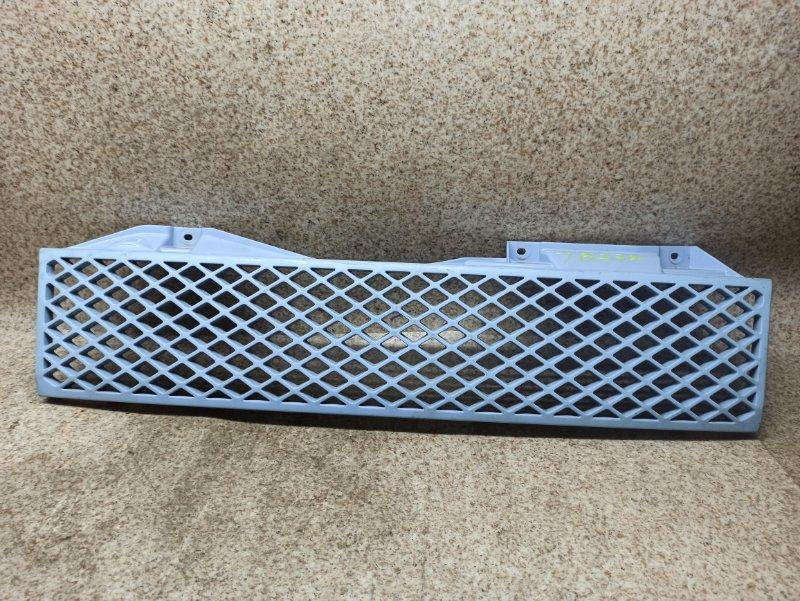 Решетка радиатора Suzuki Jimny JB23W
