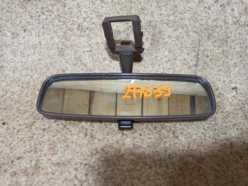 Зеркало заднего вида Toyota Mark Ii GX90