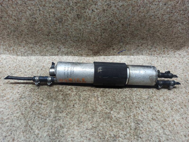 Фильтр топливный Bmw 3-Series E90