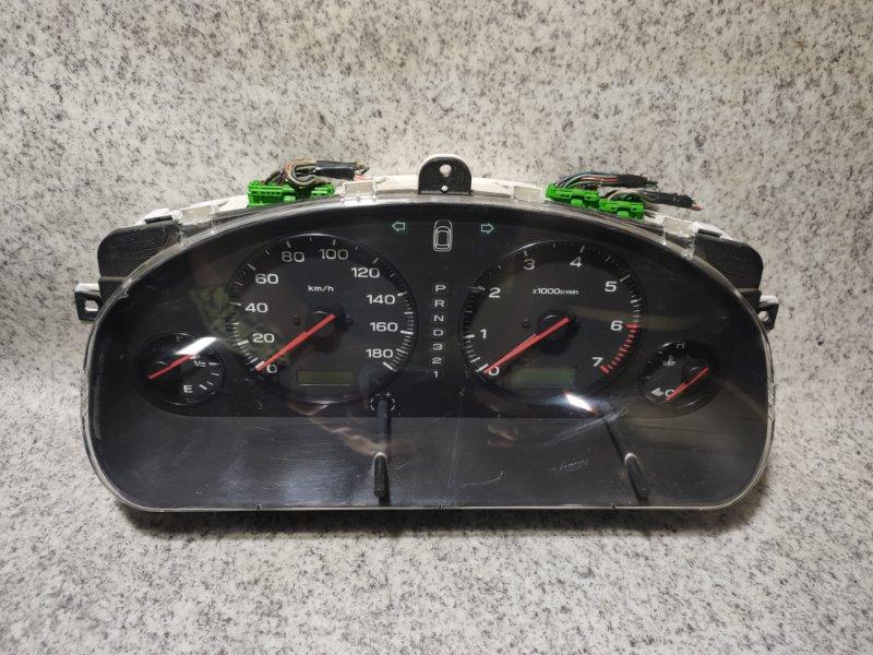 Спидометр Subaru Legacy BH5 EJ202