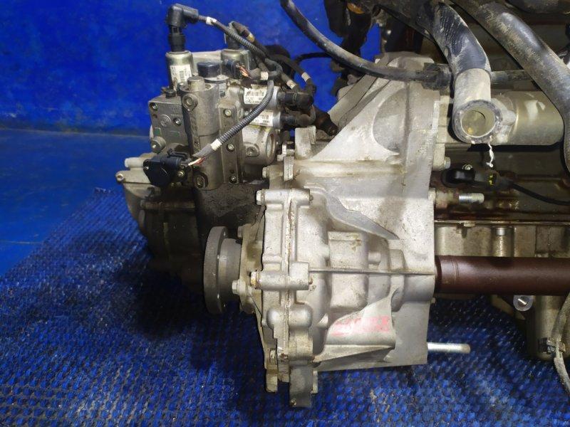 Мкпп Alfa Romeo 147 937 AR32310 2008