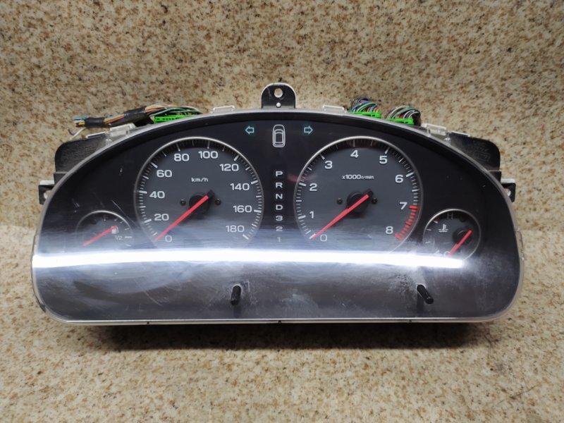 Спидометр Subaru Legacy BH5 EJ206