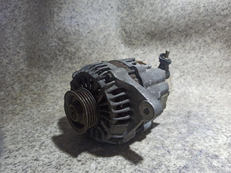 Генератор Suzuki Every DA62W K6A