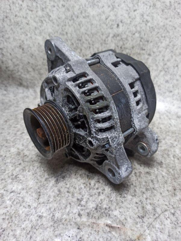 Генератор Suzuki Spacia MK32S R06A