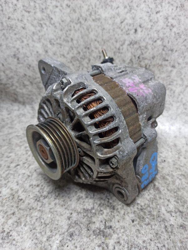 Генератор Suzuki Every DA64V K6A