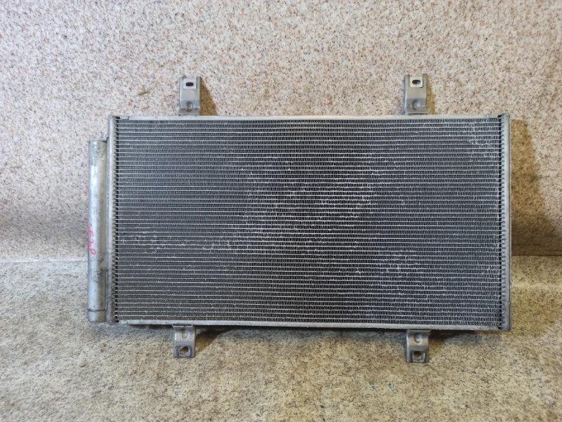 Радиатор кондиционера Mazda Rx-8 SE3P