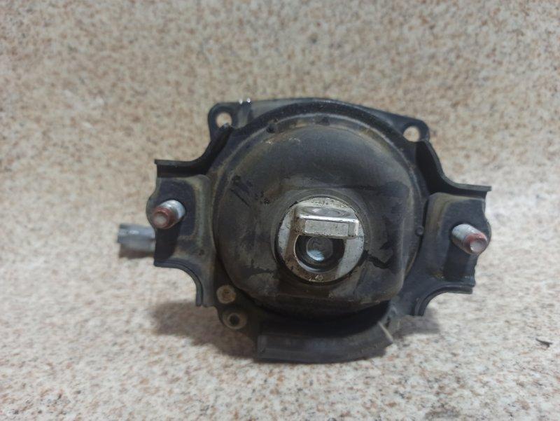 Подушка двигателя Honda Elysion RR3 J30A задняя