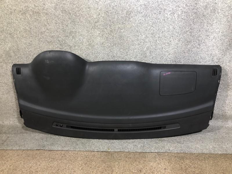 Торпедо Toyota Alphard ANH15