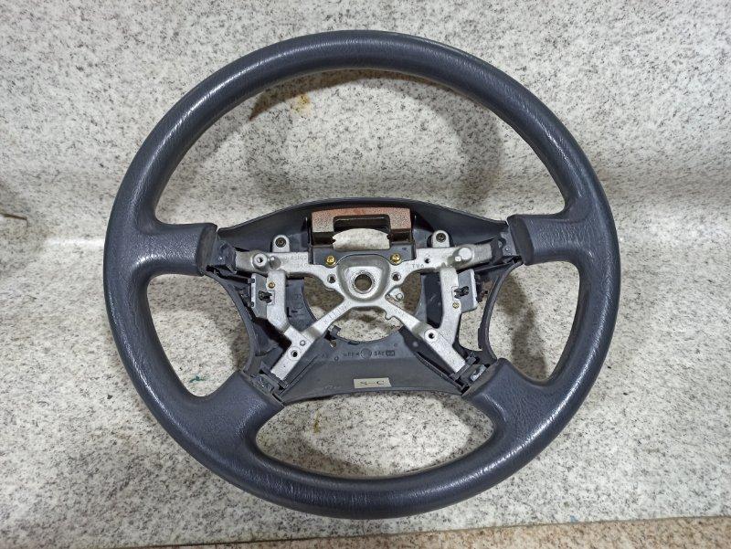 Руль Toyota Crown GS151