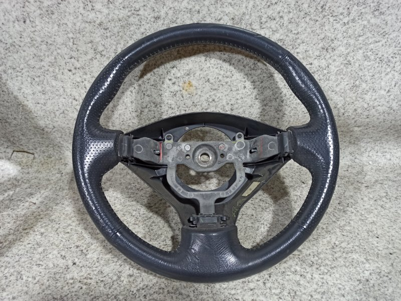 Руль Toyota Bb QNC21
