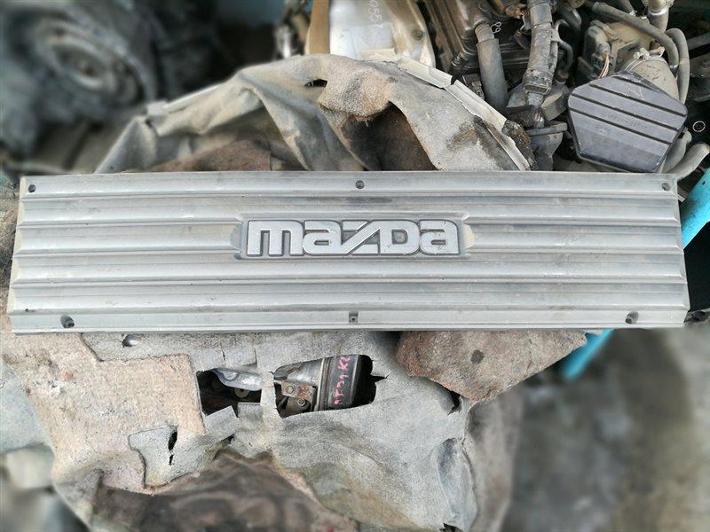 Решетка радиатора Mazda Bongo Brawny SR2A