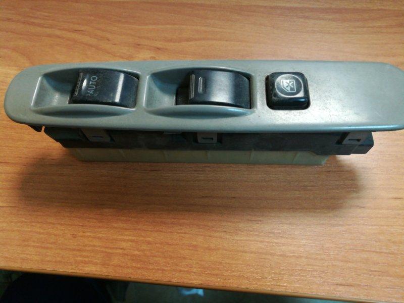 Пульт стеклоподъемника Toyota Dyna LY230 5L передний правый