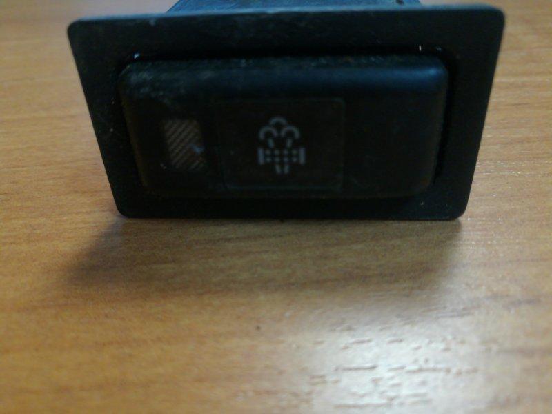 Кнопка Hino Ranger GD7 J07E