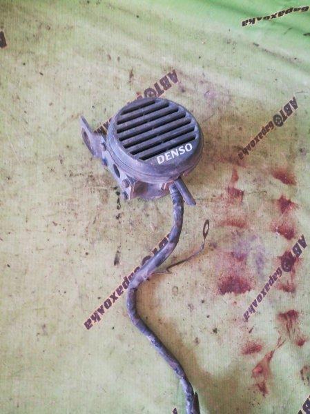 Сигнал звуковой Hino Ranger GD7 J07E