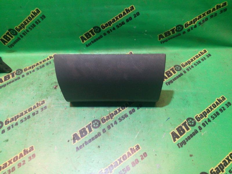 Бардачок Nissan Atlas R8F23 QD32