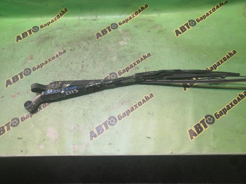 Держатель дворника Nissan Atlas R8F23 N2F23