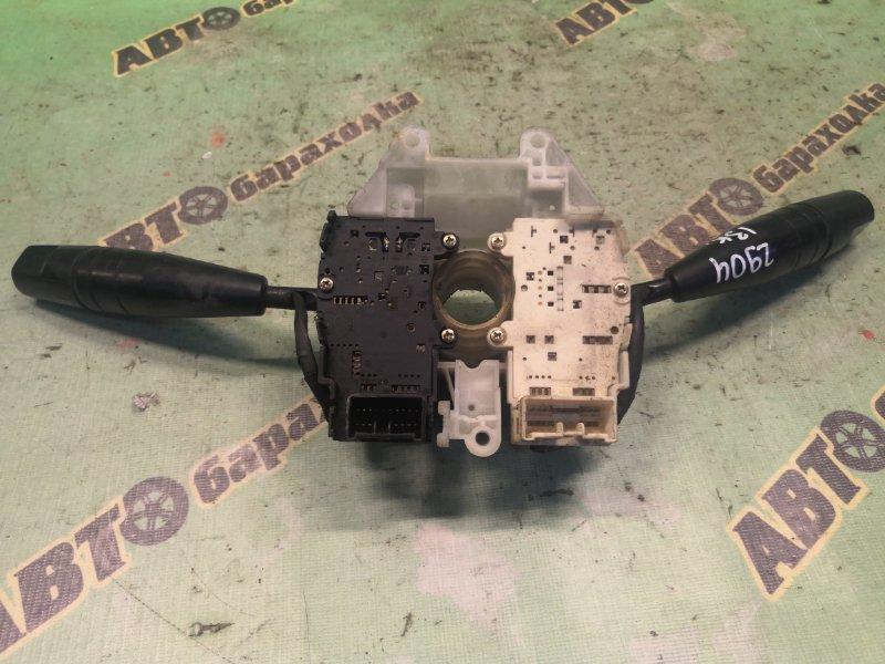 Подрулевой переключатель Hino Ranger GD7.FC1 J07E