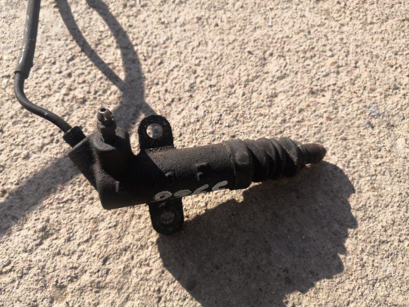 Рабочий цилиндр сцепления Mazda Titan SYF6T RF
