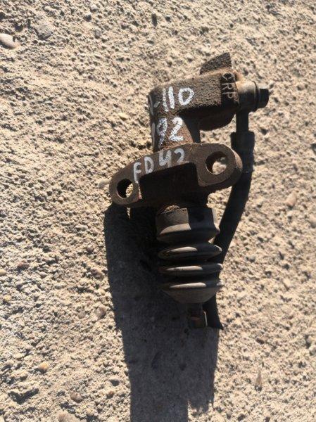 Рабочий цилиндр сцепления Nissan Atlas G2H41 FD42