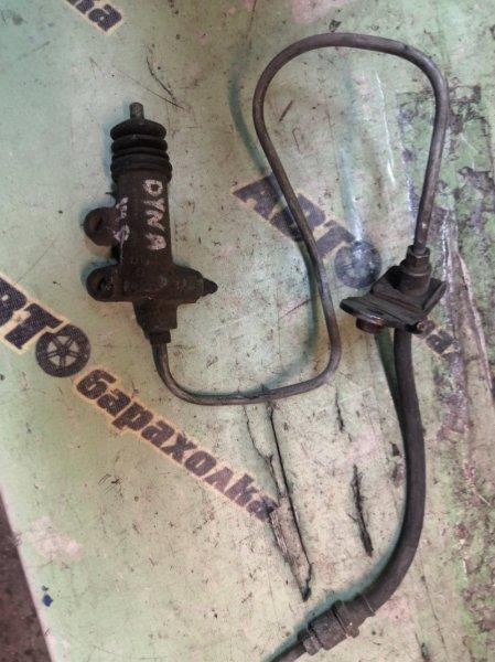Рабочий цилиндр сцепления Toyota Duna BU60 14B