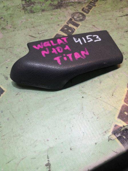Панель пластиковая Mazda Titan WGLAT SL