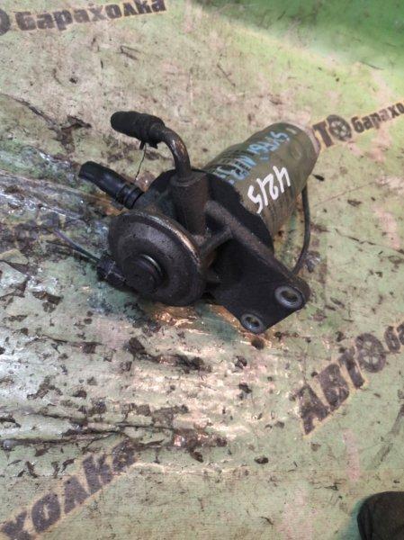 Помпа подкачки Mazda Titan SYF6T RF