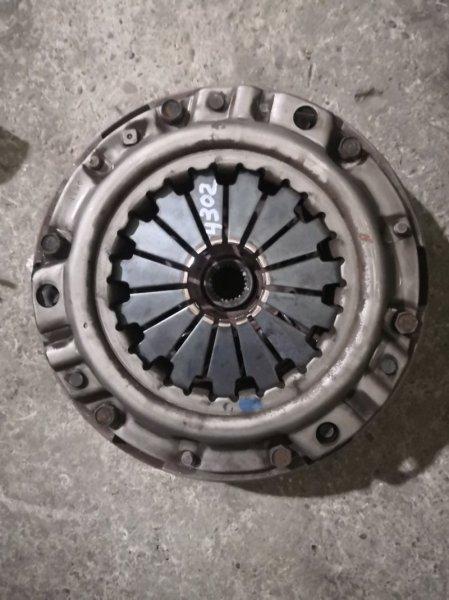 Маховик Mazda Titan SYF6 RF