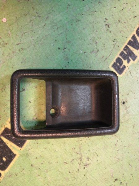 Ручка двери внутренняя Nissan Atlas AMF22 TD27