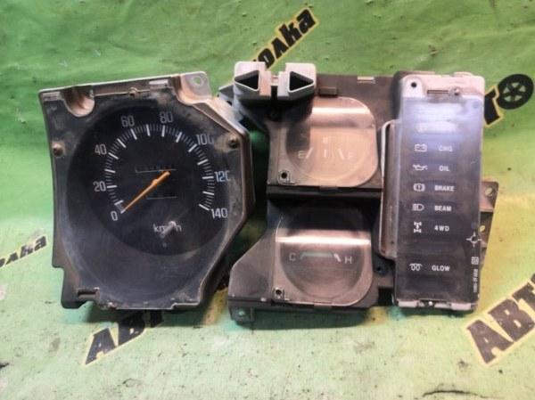 Панель приборов Nissan Atlas AMF22 TD27