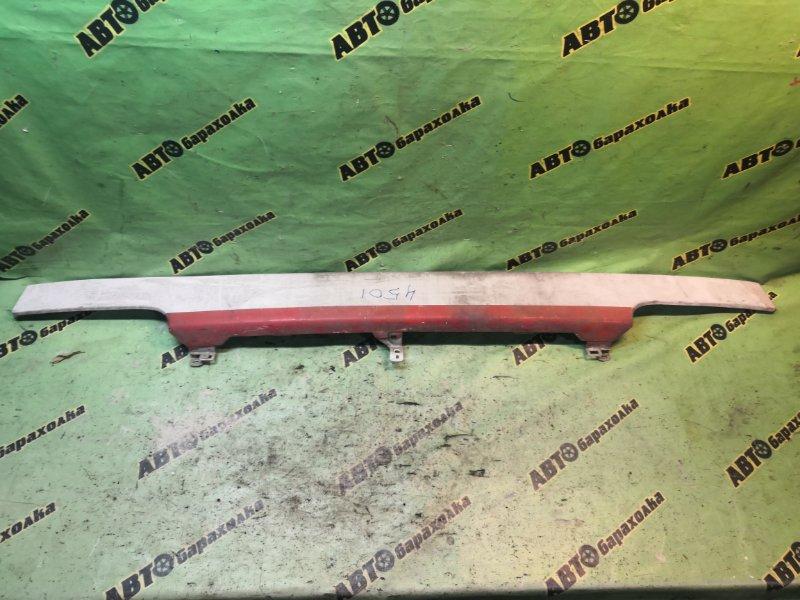 Решетка радиатора Nissan Atlas R8F23 N2F23 верхняя
