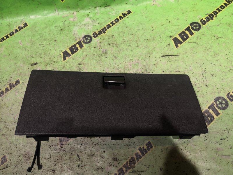 Бардачок в панель Nissan Atlas AMF22 TD27