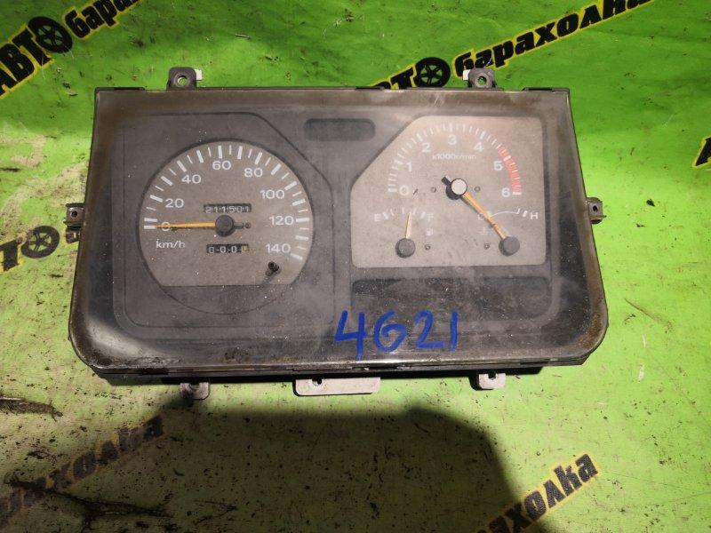 Панель приборов Nissan Atlas R8F23 N2F23 QD32
