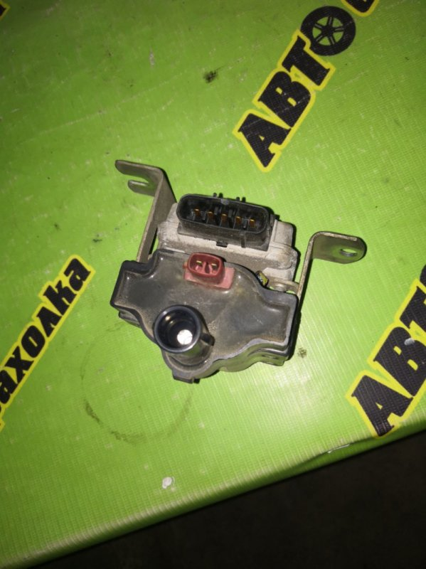 Катушка зажигания Toyota Lite Ace KM70.75.80.85. 7K