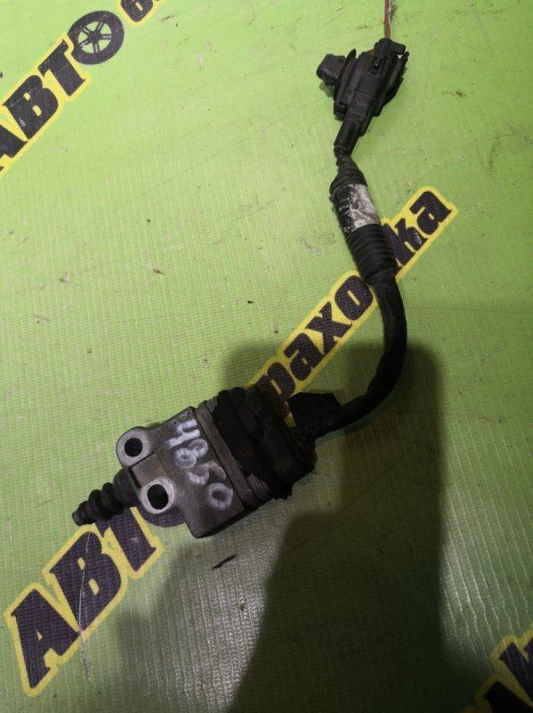 Концевик Hino Dutro XZU414 N04C
