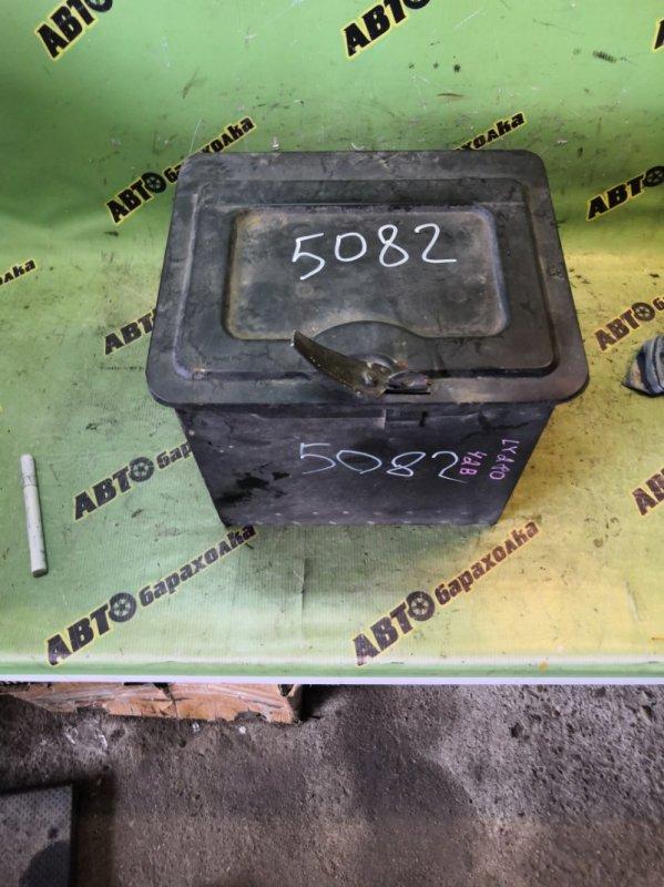 Ящик под инструменты Toyota Toyoace LY280 5L 2001