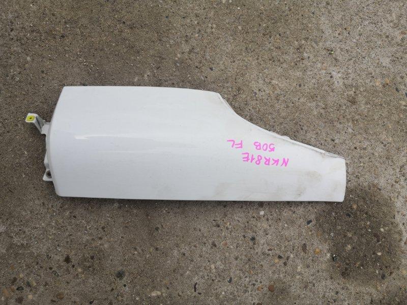 Крыло Isuzu Elf NKR81 4HL1 переднее левое