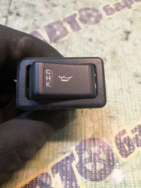 Кнопка Mitsubishi Canter FD70AB 4M40 2003