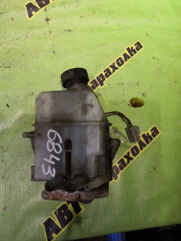 Бачок для тормозной жидкости Mazda Titan WGEAT TF 1995