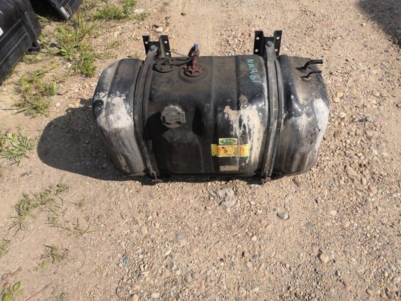 Топливный бак Isuzu Elf NKR81-7031256 4HL1 2005