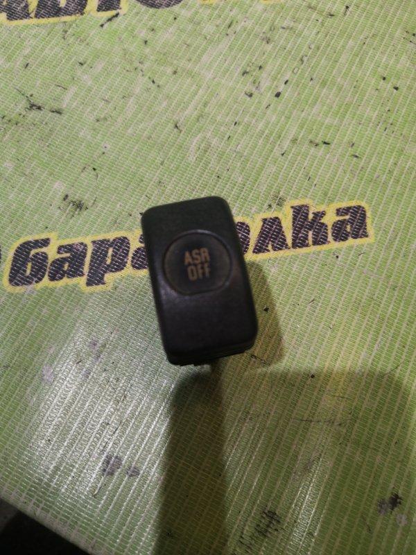 Кнопки прочие Isuzu Elf NKR81-7031256 4HL1 2005