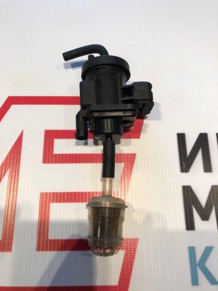 Клапан управления турбиной Mercedes M-Class W163 612.963 2000