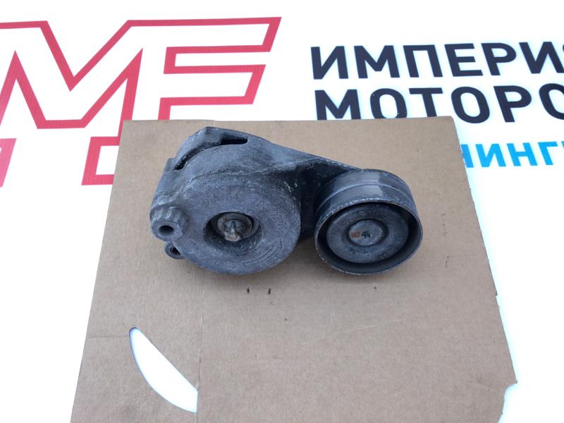 Натяжитель ремня Mercedes M-Class W164 642.820 2011