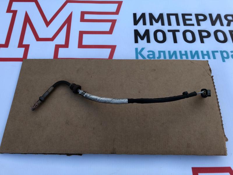 Датчик температуры Mercedes M-Class W164 642.820 2011