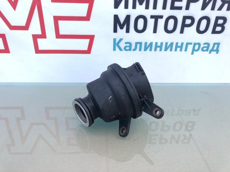 Демпфер турбины Mercedes M-Class W163 612.963 2000