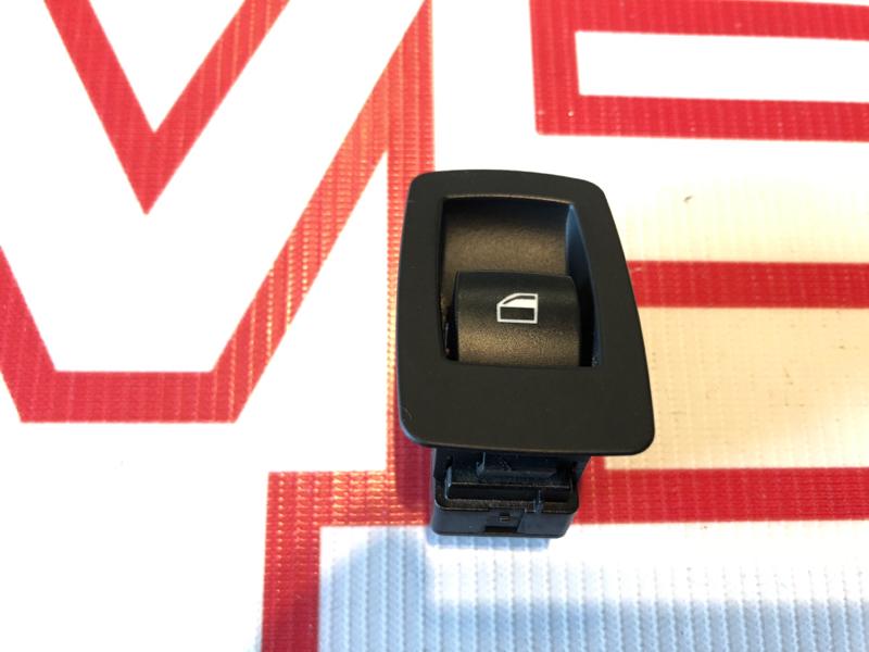 Кнопка стеклоподъемника Bmw X3 E83 N47D20A 2008